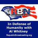 In-Defense-of-Humanity - RBN